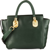 Cole Haan Benson II Small Tote Bag, Green