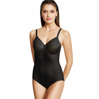 Wacoal Women's Visual Effects Body Briefer