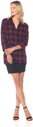 Bailey 44 Women's Pose Dress