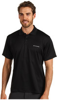 Columbia New UtilizerTM Polo