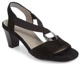 ara Women's Raizel Sandal