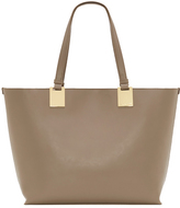 Vince Camuto Women's Keena Tote