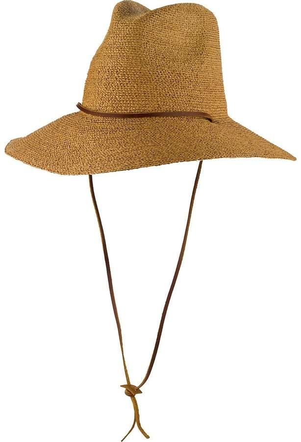 Goorin Bros. Brothers Shady Sun Hat - Women's