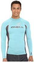 O'Neill Skins L/S Crew