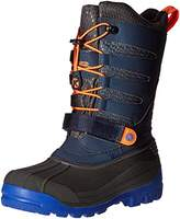 Jambu JambuKD Venom Boy's Outdoor Snow Boot