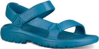 Teva Hurricane Drift Water Friendly Sandal