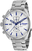 Diesel Men's Ms9 Chronograph Watch