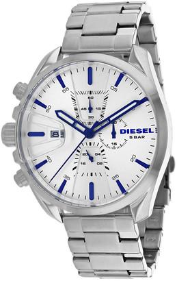 Diesel Men's Ms9 Chronograph Watch