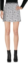 Pinko Mini skirts - Item 35338003