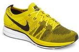 Nike Lab Flyknit Trainer Sneaker