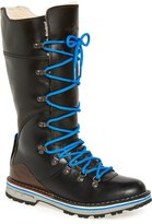Merrell Sugarbush Waterproof Tall Snow Boot (Women)