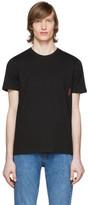 HUGO Two-Pack Black Jersey T-Shirt