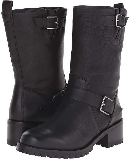 Cole Haan Hemlock Boot Women's Pull-on Boots