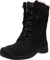 Keen Women's Reisen Winter Lace WP Boot