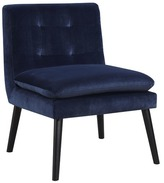 Coogee Luxe Accent Chair