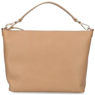 REJINA PYO Alma Shoulder Bag