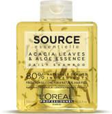 LOreal Professionnel Source Essentielle Daily Shampoo 300ml