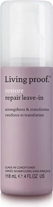 Living Proof Restore Repair Leave-In Conditioner
