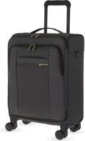 Briggs & Riley Kinzie street spinner suitcase 53.5cm