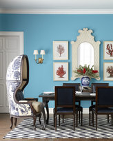 Haute House ute House Tuscan Dining Table