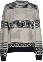 Bellfield Sweaters - Item 39782005