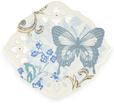 Lenox CLOSEOUT! Serveware, Collage by Alice Drew Trivet