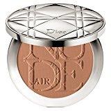 Christian Dior Diorskin Nude Air Tan Powder 035 Matte Cinnamon