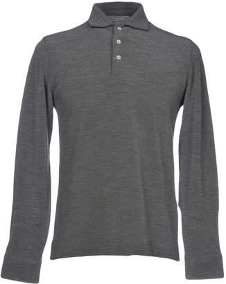 1901 CIRCOLO Polo shirts