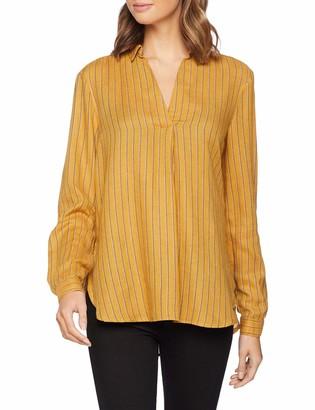 New Look Women's Anna Stripe 6061513 Shirt