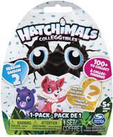 Toysmith Hatchimals CollEGGtible