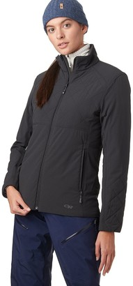 Outdoor Research Winter Ferrosi Insulated Jacket - Women's