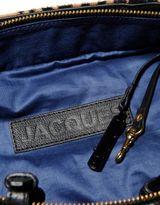 Jerome Dreyfuss Medium leather bag