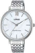 Lorus WOMAN Women's watches RG275LX9