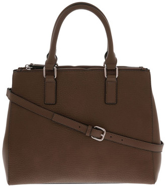 Jag Aisha Double Handle Tote Bag
