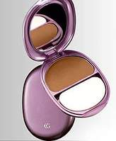 Cover Girl QUEEN COLLECTION Powder Foundation, Q685 Sheer Espresso by