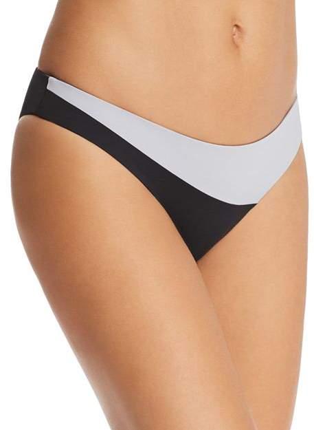 be511ba5e717c Grey Bikini Bottoms - ShopStyle