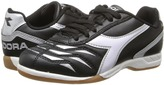 Diadora Capitano ID Jr (Toddler/Little Kid/Big Kid)