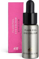 H&M Liquid Eyeshadow - Pop Of The Cork - Ladies