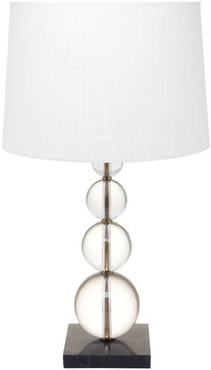 Cafe Lighting Brittany Table Lamp