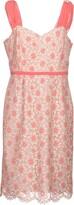Diana Gallesi Short dresses - Item 34836661
