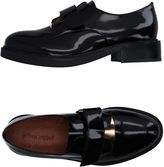 Jeffrey Campbell Loafers - Item 11037622