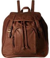 Billabong Salutation Backpack Backpack Bags