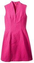 Natori Women's A-line Dress