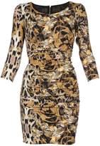 Philipp Plein Short dresses - Item 34670569