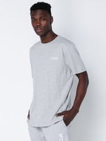 Nautica Competition Short Sleeve T-Shirt