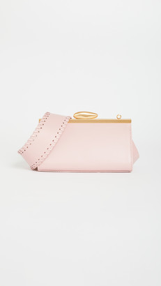 Reike Nen Pebble Mini Long Bag