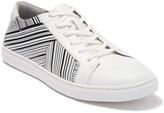 Kenneth Cole New York Kam Stripes Sneaker