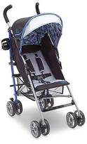 Jeep J is for Scout AL Sport Stroller - Camouflage Royal
