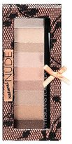 Physicians Formula Shimmer Strips Custom Eye Enhancing Shadow & Liner, Nude Collection, Natural Nude Eyes, 0.26 Ounce