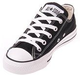 Converse Chuck Taylor All Star Core Optical White M7652 (6 (MEN) / 8 (WOMEN) US, )